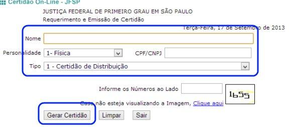 formulario-justica-federal
