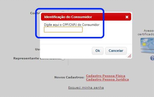 formulario-cpf-cnpj